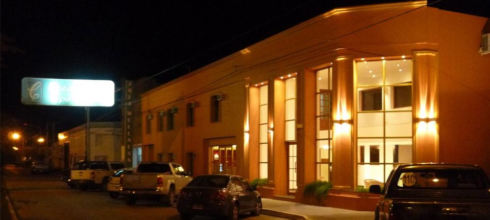 hotel-carhue-galeria011