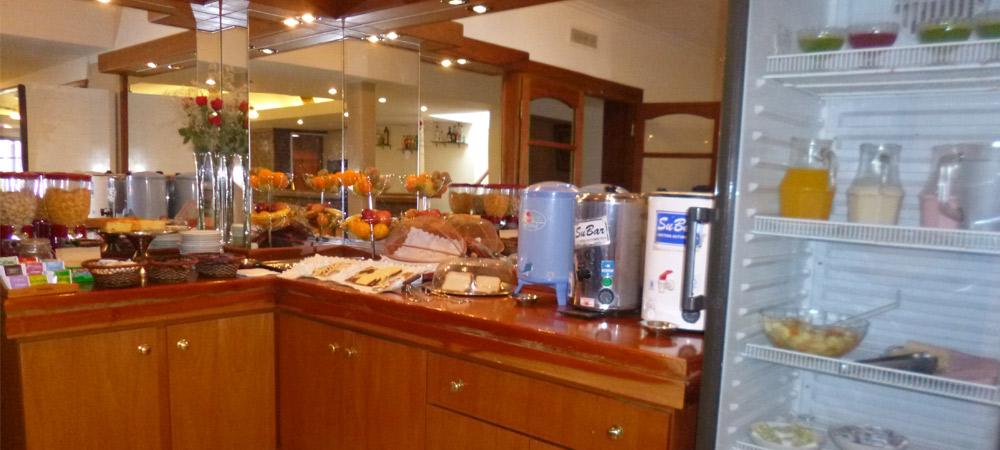 hotel-carhue-galeria051